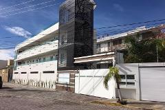 Foto de departamento en renta en la mesa , cholula, san pedro cholula, puebla, 4574475 No. 01