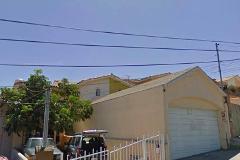 Foto de casa en renta en  , la mesa, tijuana, baja california, 0 No. 01