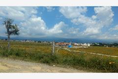 Foto de terreno habitacional en venta en la mina oo, lomas de atzingo, cuernavaca, morelos, 0 No. 01