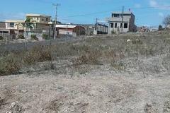 Foto de terreno habitacional en venta en  , la mina, playas de rosarito, baja california, 0 No. 01