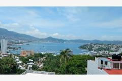Foto de terreno comercial en venta en la mira 0, los naranjitos, acapulco de juárez, guerrero, 3898836 No. 01