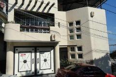 Foto de casa en venta en la mira , la mira, acapulco de juárez, guerrero, 4583449 No. 01