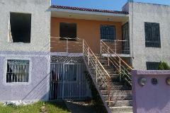 Foto de casa en venta en  , la misión, bahía de banderas, nayarit, 3947375 No. 01