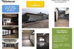 Foto de casa en renta en la moderna 0, moderna, irapuato, guanajuato, 4579277 No. 01