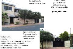 Foto de terreno habitacional en venta en  , la montaña, san pedro garza garcía, nuevo león, 4627763 No. 01
