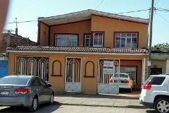Foto de casa en venta en  , la mora, uruapan, michoacán de ocampo, 2803639 No. 01