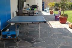 Foto de casa en venta en . , la moraleda, atlixco, puebla, 4629324 No. 01