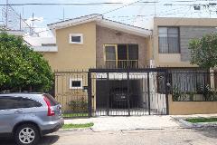 Foto de casa en venta en la noche 2627 , jardines del bosque centro, guadalajara, jalisco, 4025264 No. 01