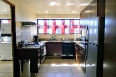 Foto de departamento en renta en la noria 0, la noria, puebla, puebla, 4195730 No. 02