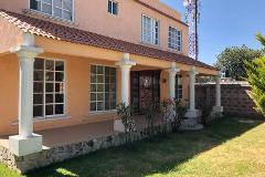 Foto de casa en venta en la noria 1, la concepción jolalpan, tepetlaoxtoc, méxico, 4532113 No. 01