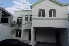Foto de casa en venta en la noria encantada 142, la noria, saltillo, coahuila de zaragoza, 4316152 No. 01