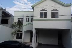 Foto de casa en venta en la noria encatada , la noria, saltillo, coahuila de zaragoza, 3818036 No. 01