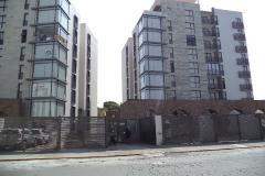 Foto de departamento en renta en  , la noria, puebla, puebla, 1571838 No. 02