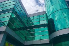 Foto de edificio en renta en  , la noria, puebla, puebla, 3610947 No. 01