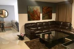Foto de departamento en renta en  , la noria, puebla, puebla, 4247909 No. 01