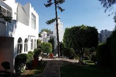 Foto de casa en renta en  , la noria, puebla, puebla, 4549442 No. 01
