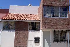 Foto de casa en renta en  , la noria, puebla, puebla, 0 No. 01