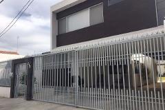 Foto de casa en venta en  , la noria, saltillo, coahuila de zaragoza, 3314741 No. 01