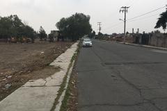 Foto de terreno habitacional en venta en la noria , san miguel, zumpango, méxico, 3260384 No. 03