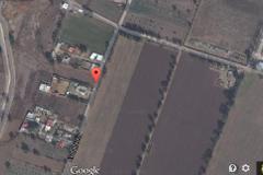 Foto de terreno habitacional en venta en la noria s/n , la concepción jolalpan, tepetlaoxtoc, méxico, 4535958 No. 01