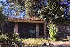 Foto de casa en renta en  , la noria, xochimilco, distrito federal, 4252637 No. 01