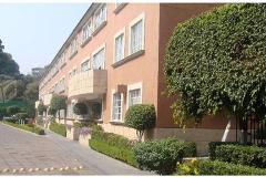 Foto de departamento en venta en  , la noria, xochimilco, distrito federal, 4519036 No. 01