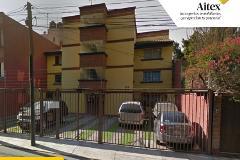 Foto de departamento en venta en  , la noria, xochimilco, distrito federal, 4580571 No. 01