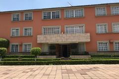 Foto de departamento en renta en  , la noria, xochimilco, distrito federal, 0 No. 01
