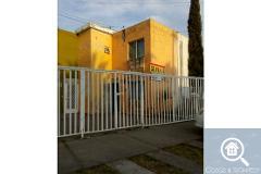 Foto de casa en venta en  , la normal, guadalajara, jalisco, 0 No. 01