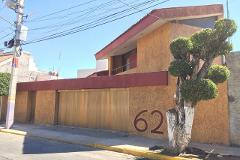 Foto de casa en venta en  , la nueva luneta, zamora, michoacán de ocampo, 3861429 No. 01