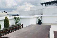 Foto de departamento en venta en  , la otra banda, álvaro obregón, distrito federal, 3242823 No. 02