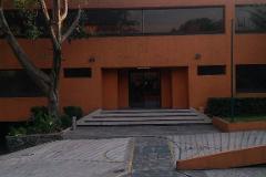 Foto de oficina en renta en  , la otra banda, coyoacán, distrito federal, 0 No. 01