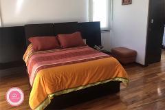 Foto de casa en condominio en venta en la otra banda , la otra banda, álvaro obregón, distrito federal, 4625024 No. 01