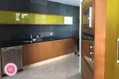 Foto de casa en condominio en venta en la otra banda , la otra banda, álvaro obregón, distrito federal, 4625024 No. 02