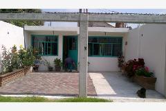 Foto de casa en venta en la palma 5, san andrés totoltepec, tlalpan, distrito federal, 0 No. 01