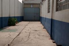 Foto de nave industrial en renta en  , la palma, cuautitlán, méxico, 0 No. 01