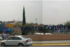 Foto de local en venta en  , la palma, naucalpan de juárez, méxico, 2300523 No. 01