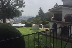 Foto de terreno habitacional en venta en la palma , san bartolo ameyalco, álvaro obregón, distrito federal, 0 No. 01