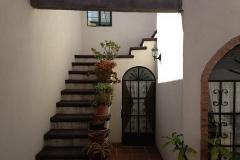 Foto de casa en venta en  , la palmita, san miguel de allende, guanajuato, 3058445 No. 03