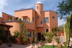 Foto de casa en venta en  , la palmita, san miguel de allende, guanajuato, 3807451 No. 01
