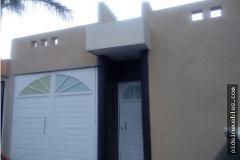 Foto de casa en venta en  , la paloma, aguascalientes, aguascalientes, 4610846 No. 01