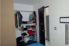 Foto de casa en venta en  , la paloma, aguascalientes, aguascalientes, 4610872 No. 02