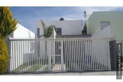 Foto de casa en venta en  , la paloma, aguascalientes, aguascalientes, 4611346 No. 01
