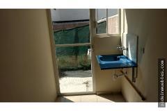 Foto de casa en venta en  , villas de san francisco, aguascalientes, aguascalientes, 4612945 No. 01