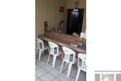 Foto de local en renta en  , la paloma, aguascalientes, aguascalientes, 4613923 No. 01