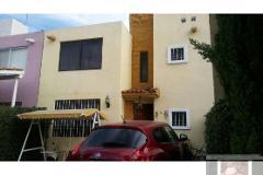 Foto de casa en renta en  , villas de san francisco, aguascalientes, aguascalientes, 4614036 No. 01