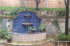 Foto de casa en renta en  , villas de san francisco, aguascalientes, aguascalientes, 4614129 No. 01