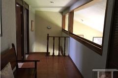 Foto de casa en renta en  , la paloma, aguascalientes, aguascalientes, 4614163 No. 01