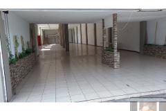 Foto de local en renta en  , la paloma, aguascalientes, aguascalientes, 4614183 No. 01