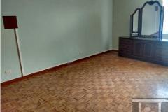 Foto de casa en renta en  , villas de san francisco, aguascalientes, aguascalientes, 4614364 No. 01